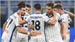 Soi kèo nhà cái Atalanta vs Lazio. Nhận định, dự đoán bóng đá Ý (20h00, 30/10)