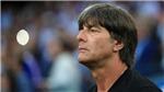 Vì sao Joachim Loew nên dẫn dắt Bayern?