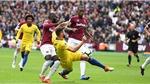 ĐIỂM NHẤN West Ham - Chelsea: Tuần trăng mật đã qua với Sarri. Hiệu ứng tiêu cực từ Europa League