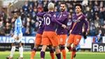 Huddersfield 0-3 Man City: Thắng nhẹ, Pep tiếp tục bám đuổi Liverpool