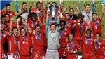 Lễ bốc thăm chia bảng Cúp C1 2020-21 diễn ra khi nào, thể thức ra sao?