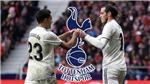 Tottenham: Mua Bale và Reguilon, đội quân của Mourinho có sẵn sàng vô địch Anh?