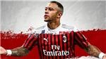 Chuyển nhượng Liga 20/9: Barca bị AC Milan qua mặt. Man City chi 50 triệu euro