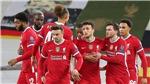 Liverpool 2-0 Midtjylland: Tân binh Diogo Jota tiếp tục tỏa sáng