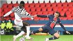 Fan MU hả hê vì Tuanzebe 'bỏ túi' Mbappe