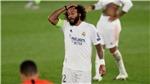 Vì sao Champions League mùa này sẽ bùng nổ và bất ngờ hơn?