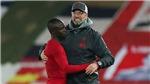Klopp: 'Thắng Ajax là một trong những chiến công lớn nhất của Liverpool'