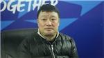HLV Trương Việt Hoàng: 'Viettel thiếu một người thủ lĩnh'