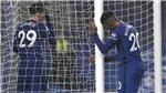 Chelsea 0-0 Wolves: Thay tướng chưa đổi vận
