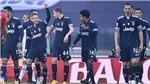 Juventus 2-0 Bologna: Ronaldo im tiếng, Juve vẫn thắng dễ để vào Top 4