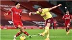 Liverpool 0-1 Burnley: Liverpool thua trận đầu tiên trên Anfield, lỡ cơ hội bám đuổi MU