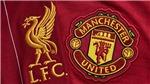 K+, K+PM Trực tiếp bóng đá Anh hôm nay: Liverpool vs MU (23h30, 17/1)