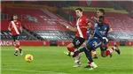 Rio Ferdinand ca ngợi chiến thuật của Arsenal