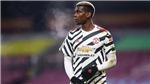 Đội hình dự kiến Liverpool vs MU: Pogba sẽ đá chính tại Anfield?