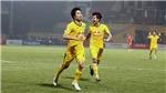 BĐTV. VTC3. VTV6. Trực tiếp bóng đá Việt Nam: HAGL vs An Giang (17h00 hôm nay)