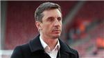 Tin bóng đá MU 21/4: Woodward xin từ chức. Neville muốn phạt Big Six 100 triệu bảng