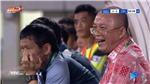 Vì sao chủ tịch Than Quảng Ninh cười sảng khoái dù đội thua Hà Nội?