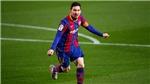ĐIỂM NHẤN Barcelona 5-2 Getafe: Messi vẫn rực sáng. Hàng thủ Barca nhiều nỗi lo