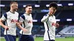 Tottenham 2-1 Southampton: Bale và Son tỏa sáng trong ngày Kane vắng mặt
