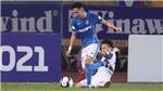 'Than Quảng Ninh thua trắng Hà Nội FC vì chuẩn bị không tốt'