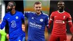 Cuộc đua Top 4 Ngoại hạng Anh: Quyền tự quyết cho Chelsea và Liverpool