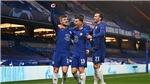 Báo chí Anh hết lời ca ngợi Chelsea vì tạo ra chung kết C1 toàn Anh