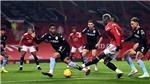Trực tiếp bóng đá hôm nay: Aston Villa vs MU, Ngoại hạng Anh (K+, K+PM trực tiếp)
