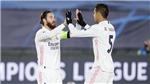 Real Madrid: Nhiều trung vệ giỏi ra đi, nhưng chưa biết mua ai thay thế