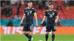 VTV3 VTV6 trực tiếp bóng đá EURO 2021 hôm nay: Croatia vs Scotland
