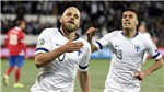 Xem trực tiếp bóng đá Phần Lan vs Nga EURO 2021 hôm nay kênh nào, VTV6 hay VTV3?