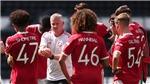 Nhận định bóng đá MU vs QPR: Thêm một chiến thắng nữa cho MU? (21h00, 24/07)