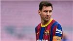 Bóng đá hôm nay 6/8: Messi rời Barca. Grealish chính thức gia nhập Man City