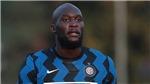 Chuyển nhượng 3/8: MU dọn chỗ đón Trippier. Chelsea chi hơn 100 triệu cho Lukaku