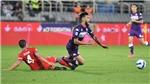 Soi kèo nhà cái Venezia vs Fiorentina. Nhận định, dự đoán bóng đá Ý (1h45, 19/10)