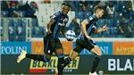 Soi kèo nhà cái Atalanta vs Young Boys và nhận định bóng đá C1 (23h45, 29/9)
