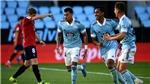 Soi kèo nhà cái Celta Vigo vs Granada và nhận định bóng đá Tây Ban Nha (2h00, 28/9)