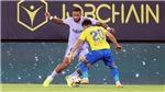 Cadiz 0-0 Barcelona: Đá với 10 người, Barca hòa trận thứ 2 liên tiếp