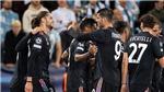 Malmo 0-3 Juventus: Dybala và Morata ghi bàn, Juve tìm lại niềm vui chiến thắng