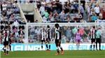 Nhận định bóng đá Newcastle vs Leeds: Newcastle lục đục, thầy trò chỉ trích nhau