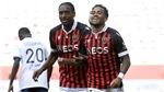 Soi kèo nhà cái Nice vs Monaco và nhận định bóng đá Ligue 1 (18h00, 19/9)