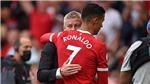 Nhận định West Ham vs MU: Ronaldo không thể giúp MU che giấu điểm yếu