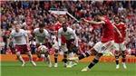Bóng đá hôm nay 26/9: MU lý giải việc Bruno đá hỏng 11m. Man City từ bỏ Kane, nhắm Mbappe