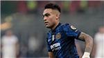 TRỰC TIẾP bóng đá Shakhtar vs Inter Milan, Cúp C1 (23h45, 28/9)