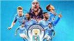Siêu máy tính dự đoán Man City vô địch Ngoại hạng Anh, MU xếp thứ 2