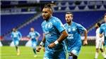 Soi kèo nhà cái Marseille vs Lens và nhận định bóng đá Ligue 1 (1h45, 27/9)