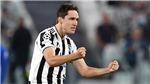 Soi kèo nhà cái Zenit vs Juventus. Nhận định, dự đoán bóng đá Cúp C1 (2h00, 21/10)