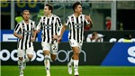 Soi kèo nhà cái Juventus vs Sassuolo. Nhận định, dự đoán bóng đá Ý (23h30, 27/10)