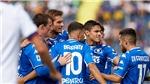 Soi kèo nhà cái Empoli vs Atalanta. Nhận định, dự đoán bóng đá Ý (20h00, 17/10)