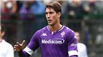 Soi kèo nhà cái Fiorentina vs Cagliari. Nhận định, dự đoán bóng đá Serie A(20h00, 24/10)