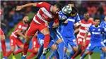 Soi kèo nhà cái Granada vs Getafe. Nhận định, dự đoán bóng đá La Liga (1h00, 29/10)